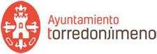 Ayto_Torredonjimeno