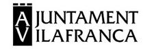 Ayto_Vilafranca_del_Cid