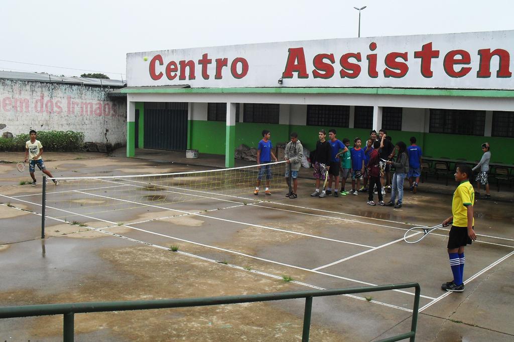 CAC (Esportes_2)