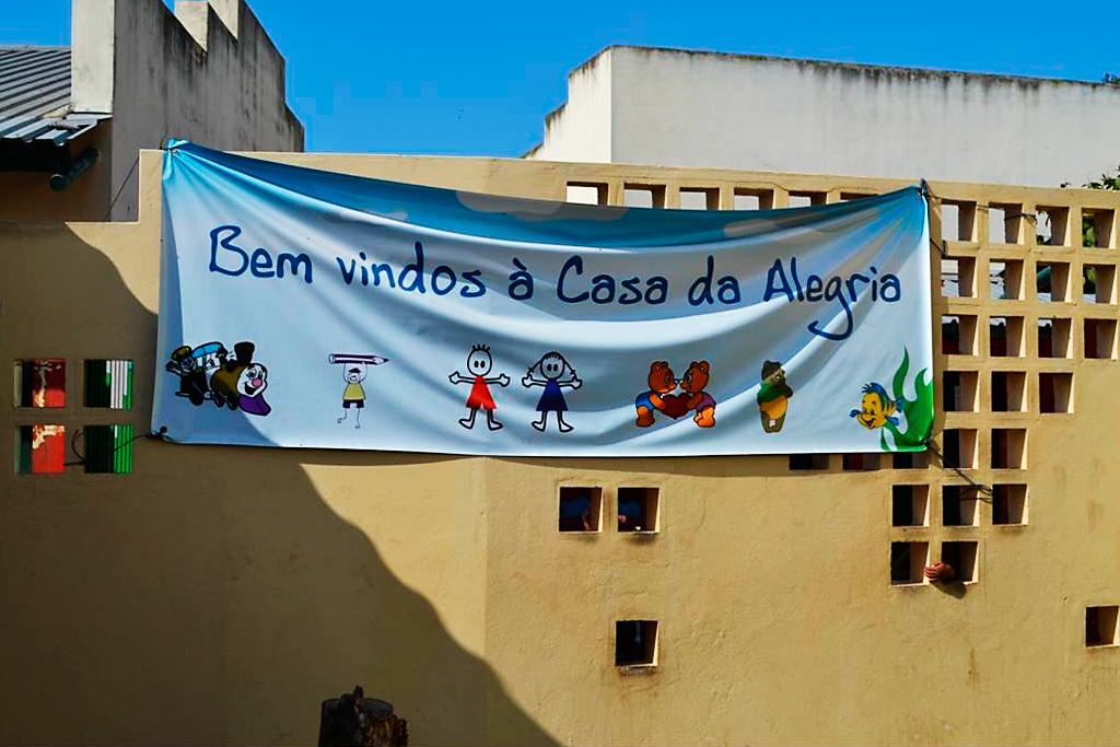 CasaAlegria-(Bienvenida)