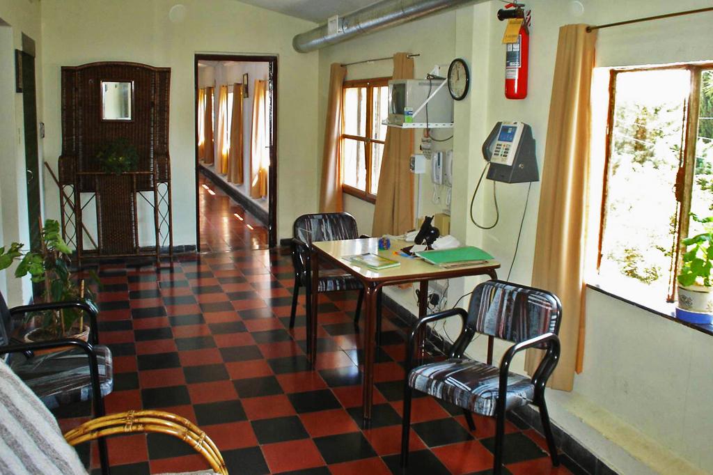 Cottolengo (interior 1)