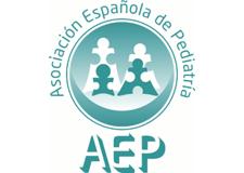 Fundación Española de Pediatría