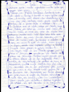 Página1 testimonio Violeta