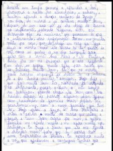 Página2 testimonio Violeta