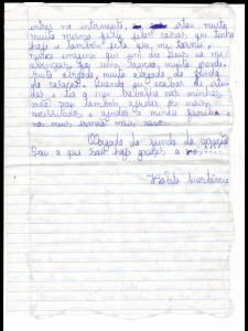 Página3 testimonio Violeta