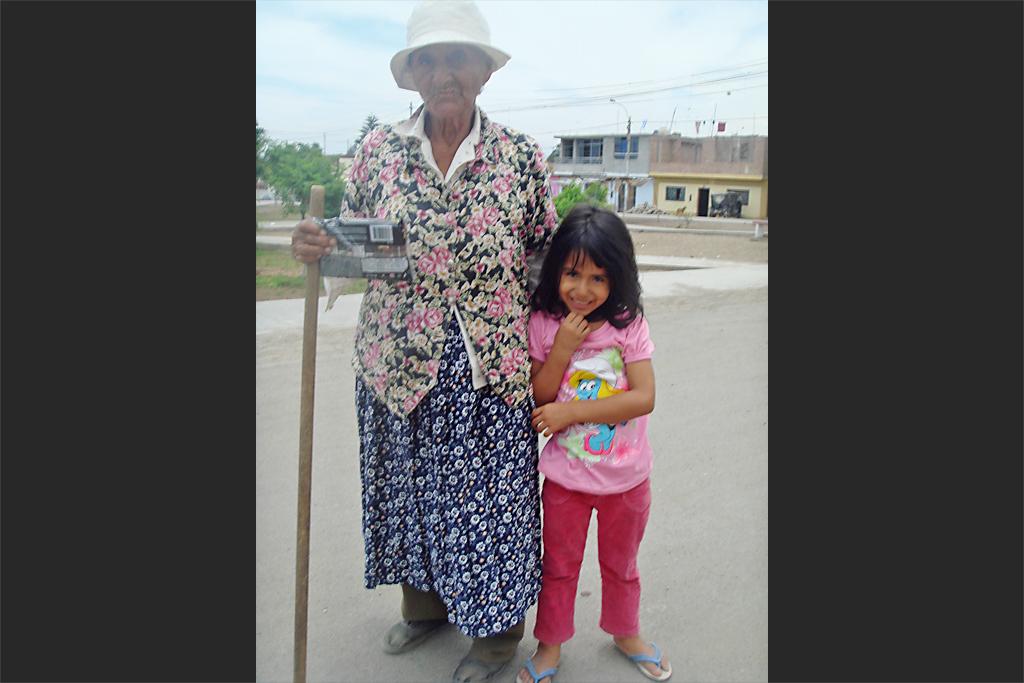 Leticia-(pequenios-y-mayores)
