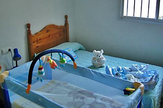 Linares-(habitacion)