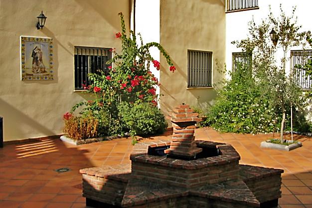 Linares-(patio)