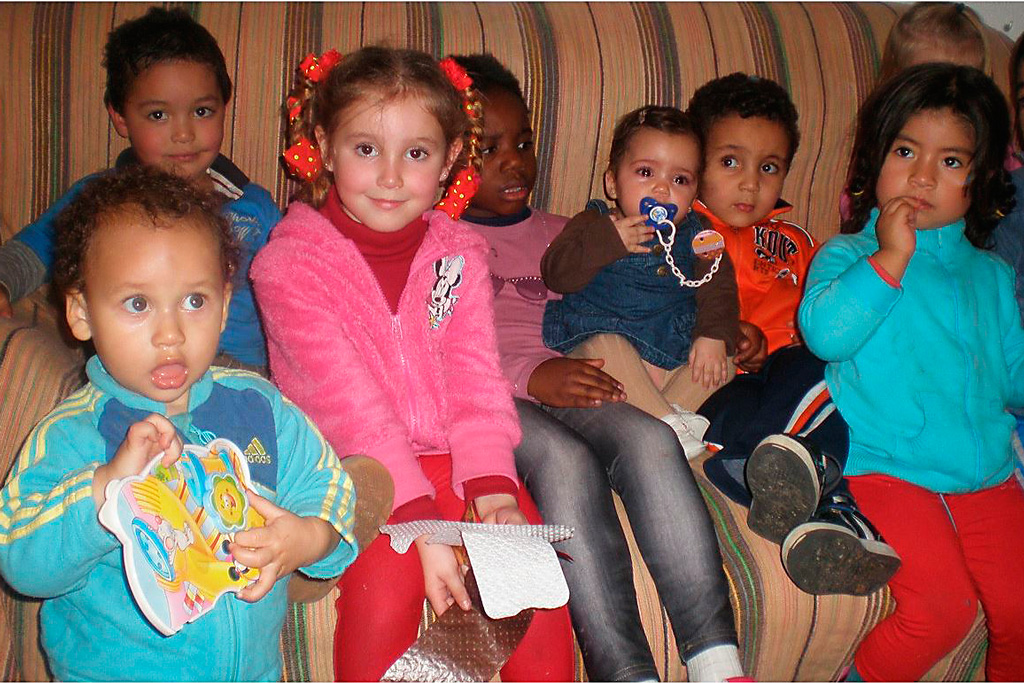 Linares-(peques-residentes)