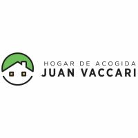 Logo Juan Vaccari