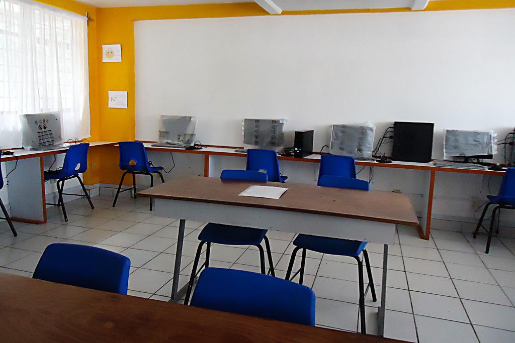 Otros-(Aula-informatica-Chimalhuacan)