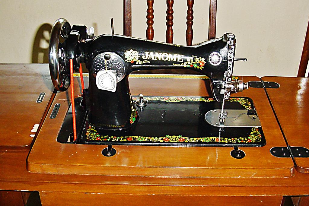 Otros-(Maquina-coser)