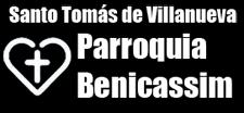 Parroquia Santo Tomás de Villanueva de Benicasim