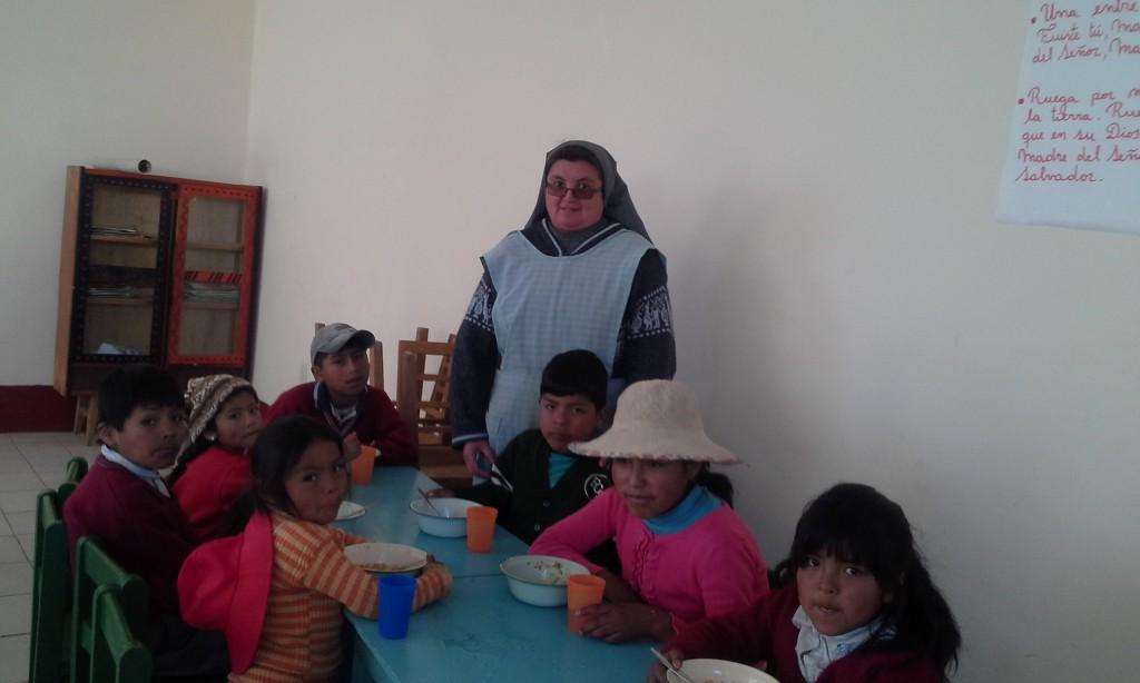 Patacamaya_comiendo-3