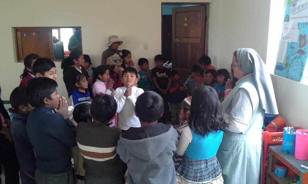 Patacamaya_rezando