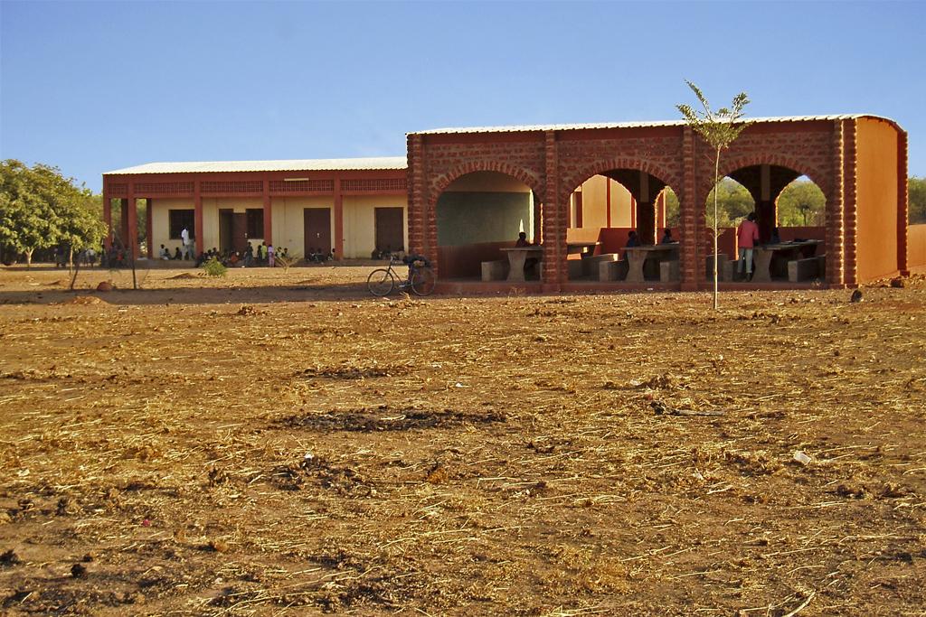 Safane (Apatam y otros edificios)