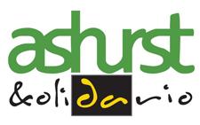 ashurst solidario