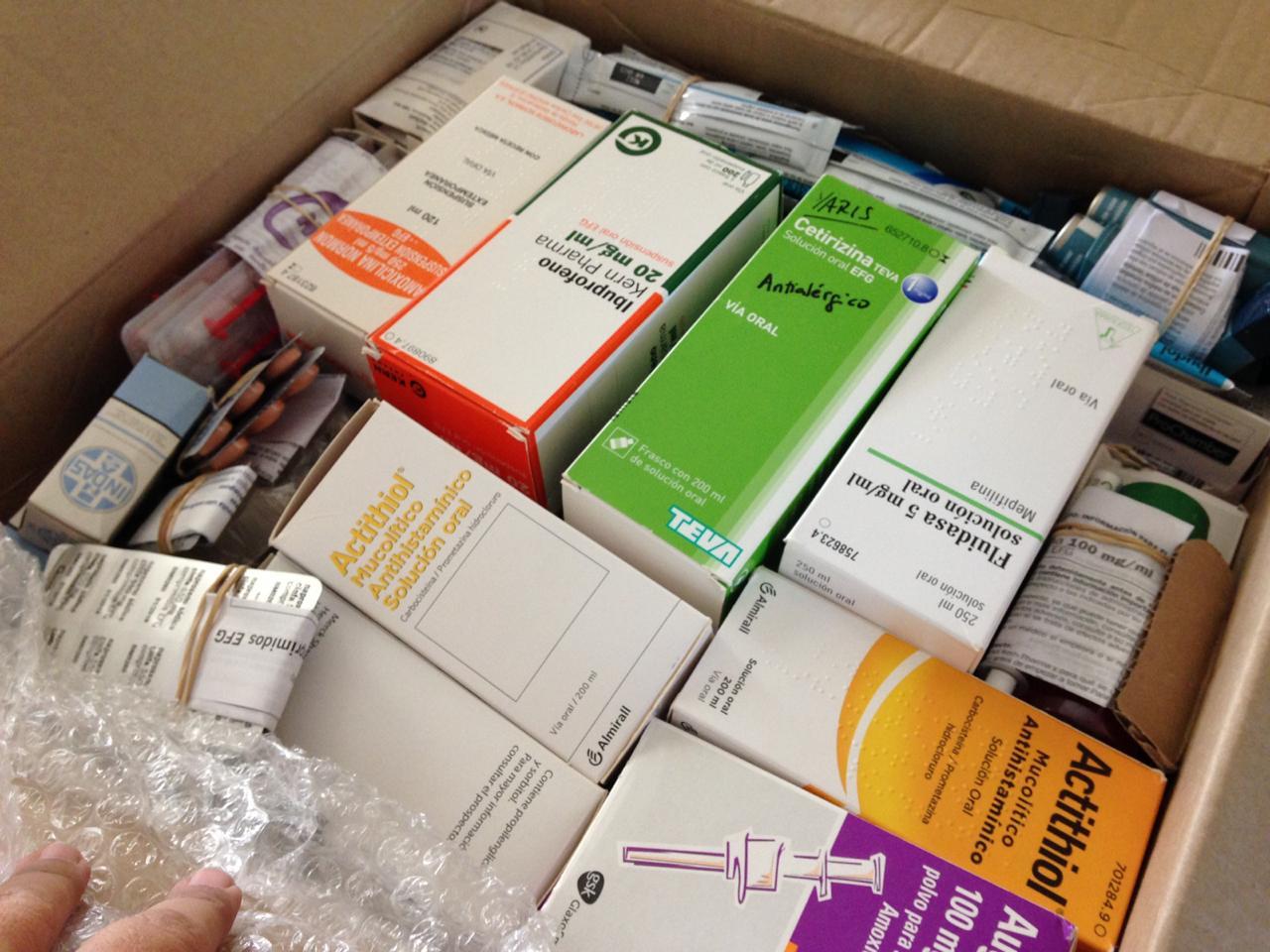medicinas venezuela 2
