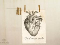 con-el-corazon-tendido_0