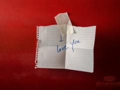 i-love-you_0