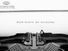 sere-breve_0